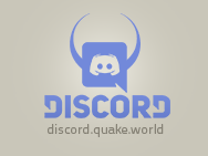 Join us at Discord!
