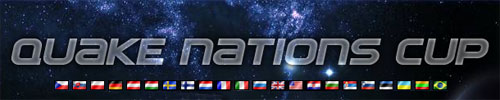 Quake nations cup logo.jpg