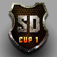https://www.quakeworld.nu/w/images/d/d7/Sd-cup1-logo-xsmall.jpg