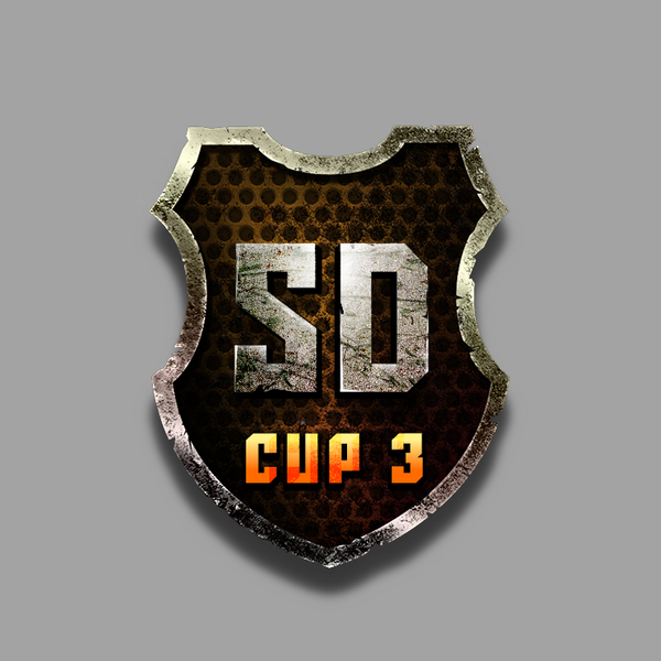 Sd-cup3-logo.png