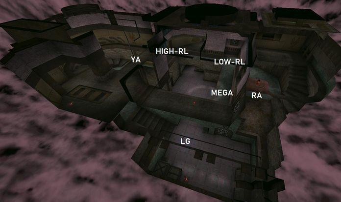 https://www.quakeworld.nu/w/images/thumb/1/12/Scarmapx.jpg/696px-Scarmapx.jpg
