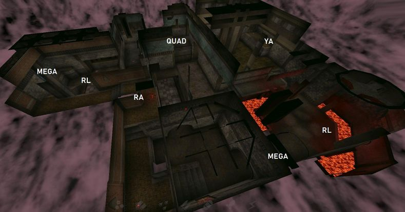 https://www.quakeworld.nu/w/images/thumb/4/41/Panzermap.jpg/789px-Panzermap.jpg