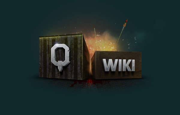 Qwiki blue demo.png