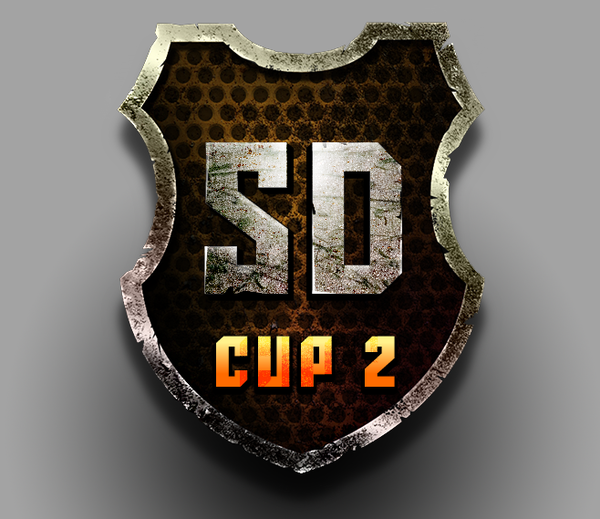 Sd-cup2-logo.png