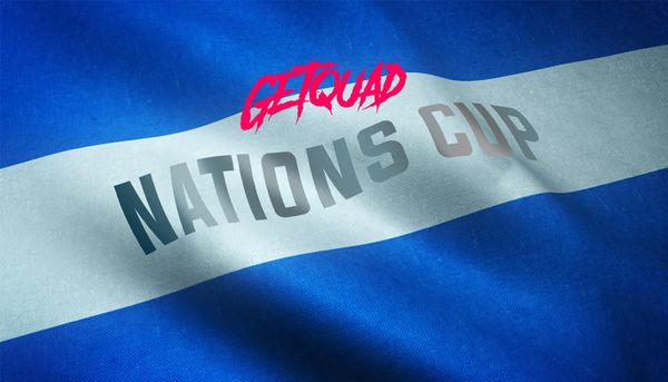 Nations-cup.jpg