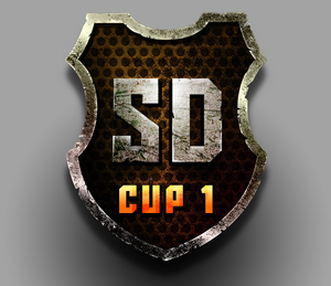 Sd-cup1-logo.png